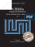 LIVRETO-A-Biblia-Grega-e-Hebraica-BV.pdf