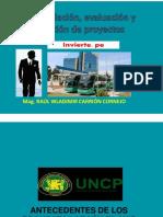 FEPI(INVIERTE-PERU) (1)