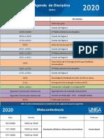 Revoluções, Ditadura e Democracia nas Américas.pdf