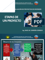 SESIÓN II FEPI ETAPAS DEL PROYECTO.pdf