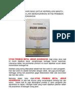 Kitab_Primbon_Bataljemur_Adammakna.doc