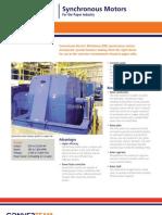 Synchronous_Motors_Paper_12_3_09_v2