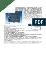La_serie_S7.pdf