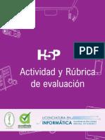 Actividad y rubrica h5p REV.pdf