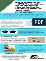 TRABAJO INDEPENDIENTE DE FUNDAMENTOS EPITEMOLOGICOS