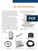 passo_fotoeletrico.pdf