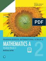 Edexcel International GCSE (9-1) Mathematics A Student Book 2 .pdf