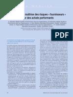 PERFO_la_maitrise_des_risques_fournisse