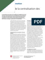 Avantages_de_la_centralisation_des_achat.pdf