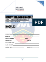 Practical-Research-2-Module-21-converted