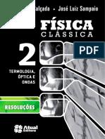 manual-FC-02.pdf