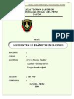 235590399-Monografia-de-Accidentes-de-Transito-en-El-Cusco