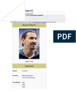 Zlatan Ibrahimović.docx