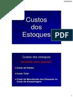 4-Custos_Estoques-logística-LEC