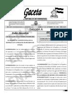 PCM 085-2020