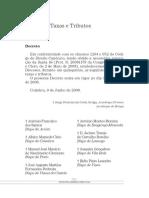 Tabela_TaxasTributos.pdf