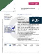 Condições Particulares.pdf