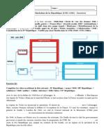 Effondrement-et-refondation-de-la-République-1940-1946.pdf