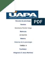 TAREA 9 HISTORIA DELA PSICOLOGIA HERO.docx