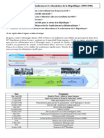 Effondrement-et-refondation-de-la-République-1940-1946:Cours.pdf