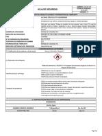 1.2. HOJA DE SEGURIDAD ALCOHOL ETÍLICO AL 70% GLICERINADO - GID-OD-128.pdf
