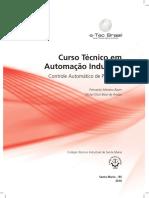 controle-automatico_2013.pdf