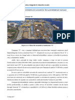 9th Lecture_INTEGRATED LOGISTICS IN THE SHIPPING INDUSTRY.pdf