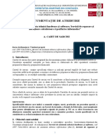 Documentatie-de-atribuire-Servicii-de-asistenta-tehnica-hardware-si-software_-Anunt-publicitar-50019-20.09.2016