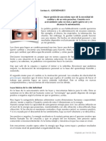 _Lectura 4_Gestionate
