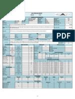 AMAL-18 STA DDR#26 08-03-2020