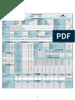 AMAL-18 STA DDR#30 12-03-2020