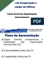 Teoria Geral das Organizações Internacionais (2020)(1).pdf