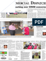 Commercial Dispatch eEdition 11-12-20