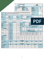 AMAL-18 STA DDR#36 18-03-2020