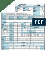 AMAL-18 STA DDR#37 19-03-2020