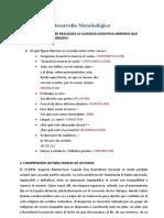 guia español 9