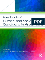 Handbook of human and social conditions in assessment-Routledge (2016).pdf