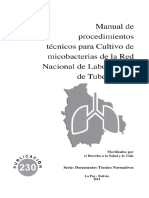 TUBERCULOSIS - laboratorio cultivo 230.pdf