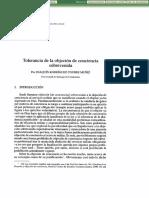 Dialnet-ToleranciaDeLaObjecionDeConcienciaSobrevenida-142343 (1).pdf