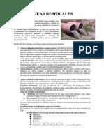 Aguas_Residuales_composicion (1)