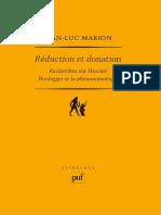 Réduction et donation.pdf