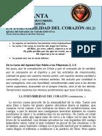 HORA SANTA con San Pedro Julián Eymard. La Insensibilidad del Corazón (81.2).pdf