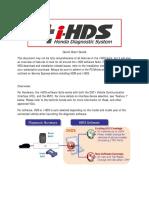 i-HDS_QuickStartGuide_ IRF