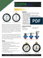 Pressure-Systems-brochure-Matherne (1)