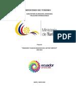 INVERSIONYCLIMADENEGOCIOS27-07-2018CSEP.docx