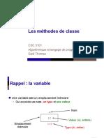 methodes-classe.pptx.pdf