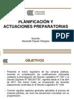 Diapositivas_Actos_Preparatorios_AATE[1]