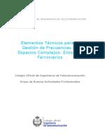 entornos_ferroviarios_.pdf