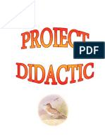 0_ciocarlia_2proiect.doc