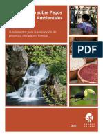 Aprendiendo sobre pagos por servicios ambientales.pdf